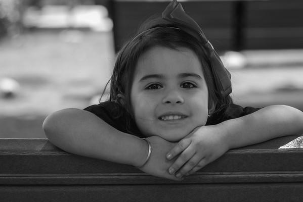 04-10-15 Portraits 008