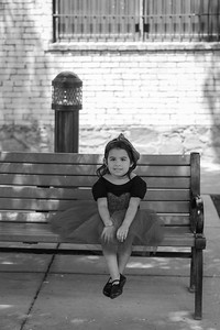 04-10-15 Portraits 004
