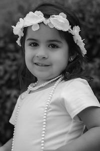 04-10-15 Portraits 040