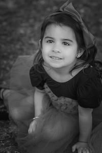 04-10-15 Portraits 020