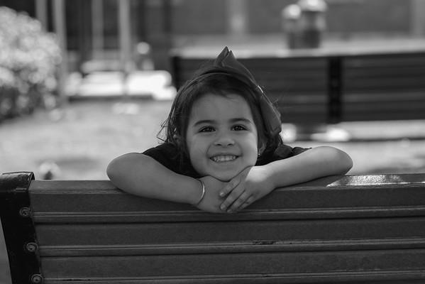 04-10-15 Portraits 006