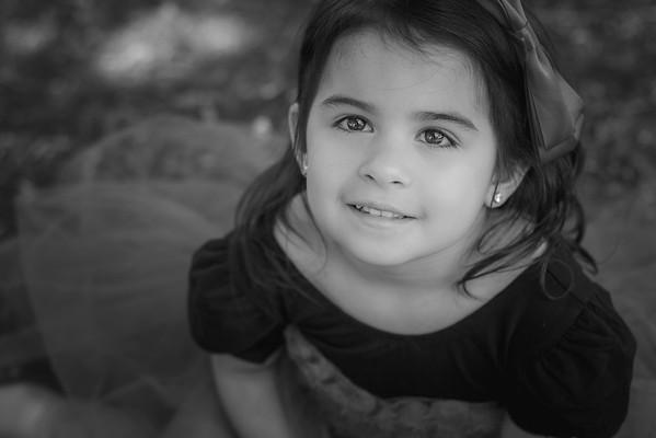 04-10-15 Portraits 018