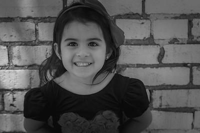 04-10-15 Portraits 014