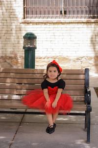 04-10-15 Portraits 003