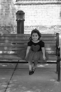04-10-15 Portraits 002