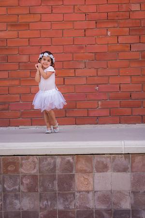 04-10-15 Portraits 027