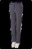 B-PV2019-Sara-5832
