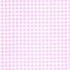 B-PV2019-Pola-0103-rosa