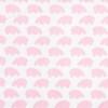 B-PV2019-Orlando-0139-rosa