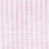 B-PV2019-Roncal-0143-rosa