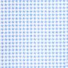 B-PV2019-Pola-0103-azul