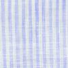 B-PV2019-Roncal-0143-celeste