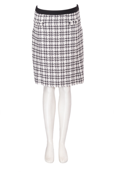 B-PV2019--5807