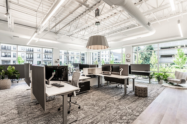 37-(Parallel Design Group Office)