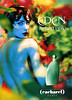 CACHAREL Eden 1995 France 'Le parfum défendu'