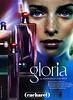 CACHAREL Gloria 2002 Spain 'La experiencia exaltante'
