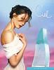 Ciel Eau de Toilette 2005 Argentina (CANNON)