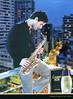 CANNON Colbert Noir 2004 Argentina 'Subraya lo que le hace único'