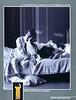 PIERRE CARDIN pour Monsieur ca. 1982 France 'La violence de l'homme est une tendresse cachée'