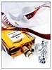 CHANEL Nº 5 Eau de Parfum 2000 France (small format)