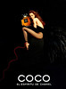 CHANEL Coco 1991 Spain ''El espiritu de Chanel'