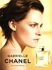 """CHANEL Gabrielle 2017 Spain 'Le nouveau parfum'<br /> <br /> Vertical line: 'CHANEL.COM - La Línea de CHANEL - Tel. 901 51 19 (0,05€ establecimiento de llamada, 0,02€/min. sucesivos).'<br /> <br /> MODEL: Kristen Stewart, PHOTO: Karim Sadli<br /> <br /> TV COMMERCIAL (long version): <a href=""""https://www.youtube.com/watch?v=X_y38L1RINU"""">https://www.youtube.com/watch?v=X_y38L1RINU</a>"""