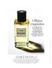 Les Exclusifs de CHANEL 1932: 2016 Spain (advertorial Vogue Belleza) 'Olfatos exquisitoss - ¿A qué huele?'