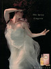 Chantilly by DANA & RENAISSANCE Cosmetics 1995 US 'The Spray Lingerie'