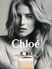CHLOÉ Eau de Parfum 2015 Spain