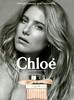 CHLOÉ Fleur de Parfum 2016 Spain 'Introducing the new fragrance'