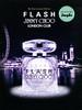 JIMMY CHOO Flash London Club 2014  Germany (Douglas stores) 'The new Limited Edition - Neu & nur bei Douglas'