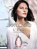 JIMMY CHOO L'Eau 2017 UK 'The new fragrance'