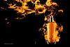CLINIQUE Aromatics Elixir 2006 Spain spread 'Mucho más que un perfume - clinique. es - Sometido a pruebas de alergia'