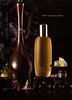 CLINIQUE Aromatics Elixir 2008 Spain bis 'Mucho más que un perfume'