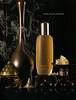 CLINIQUE Aromatics Elixir 2008 Spain 'Mucho más que un perfume'