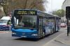 MCA14-2013 04 24-2