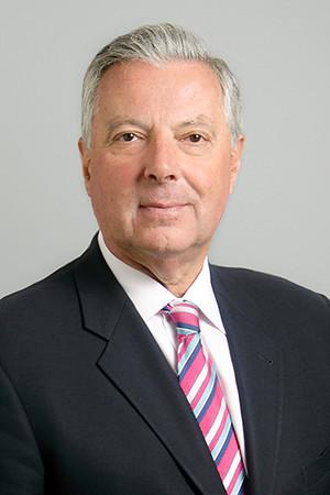 Michael Cain web