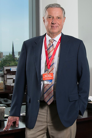 Michael Cain MD