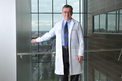 John Canty_CTRC_Medicine_President_APC_3283