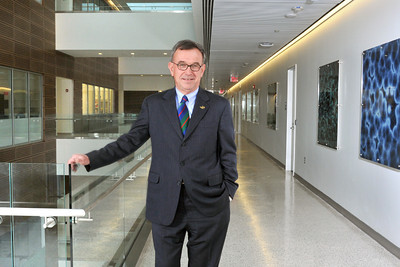 John Canty_CTRC_Medicine_President_APC_3270