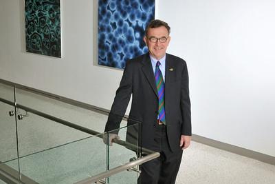 John Canty_CTRC_Medicine_President_APC_3263