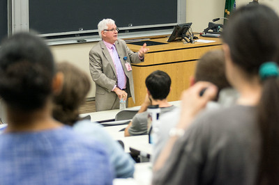 FM_Humanities_Lecture_hr_3004