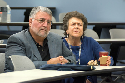 FM_Humanities_Lecture_hr_2985