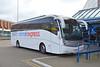 FJ61EWN-2012 02 18-1
