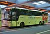 WA10ENL-2012 03 03-1