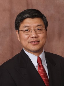 Frank_Chen_hr