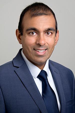 Chowdhry, Varun