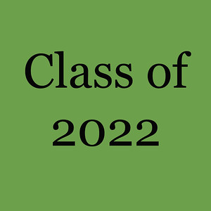 class or 2022