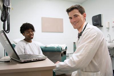 FM_CCC_Medical_Students_hr_0745