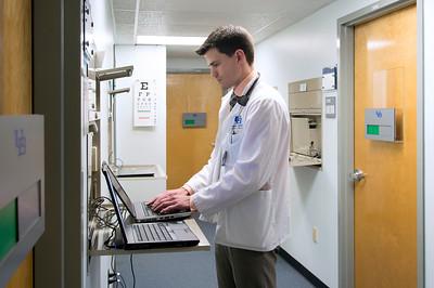 FM_CCC_Medical_Students_hr_0762